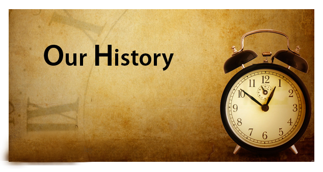 our_history